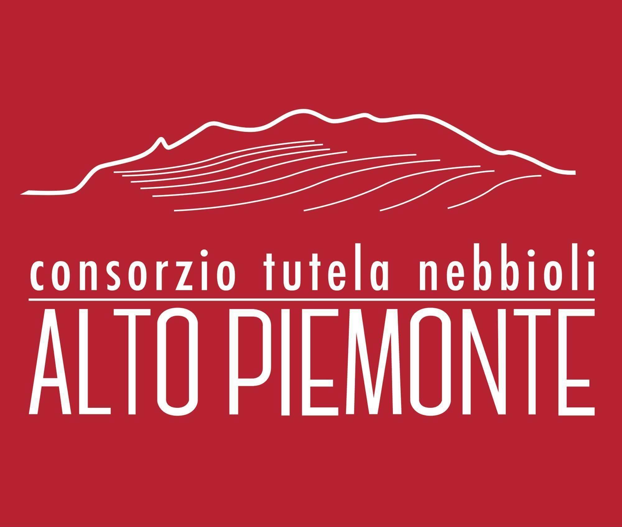 Consorzio Tutela Nebbioli Alto Piemonte