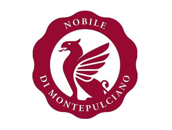 Consorzio del Vino Nobile di Montepulciano