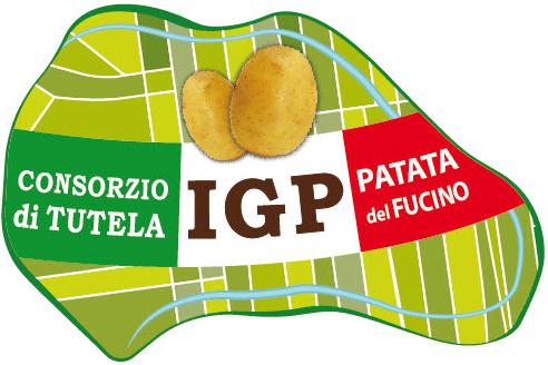 Consorzio di Tutela IGP Patata del Fucino