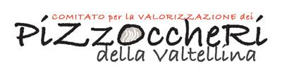 Comitato per la Valorizzazione dei Pizzoccheri della Valtellina