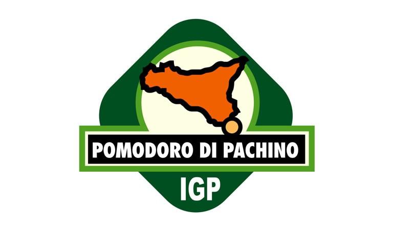 Consorzio di Tutela della IGP Pomodoro di Pachino