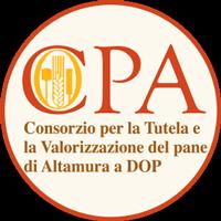 Consorzio la Tutela e la Valorizzazione del Pane di Altamura DOP