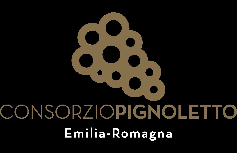 Consorzio Pignoletto Emilia-Romagna