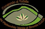 Consorzio di Tutela del Pistacchio Verde di Bronte D.O.P.
