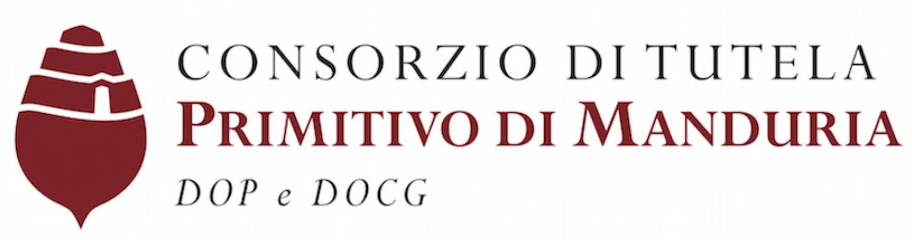 Consorzio di Tutela del Primitivo di Manduria DOP e DOCG