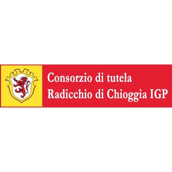 Consorzio Tutela del Radicchio di Chioggia IGP