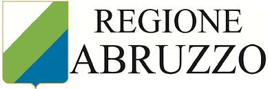 Regione Abruzzo - Assessorato Agricoltura Direzione Politiche Agricole e Sviluppo Rurale