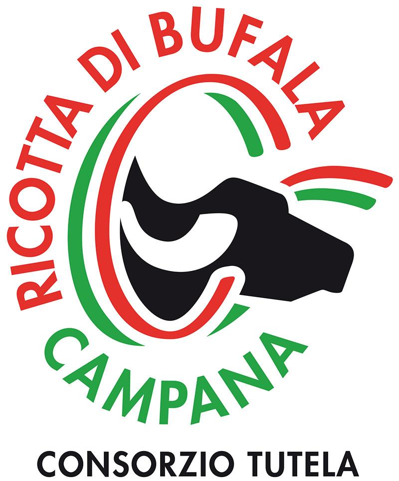Consorzio Tutela Ricotta di Bufala Campana DOP