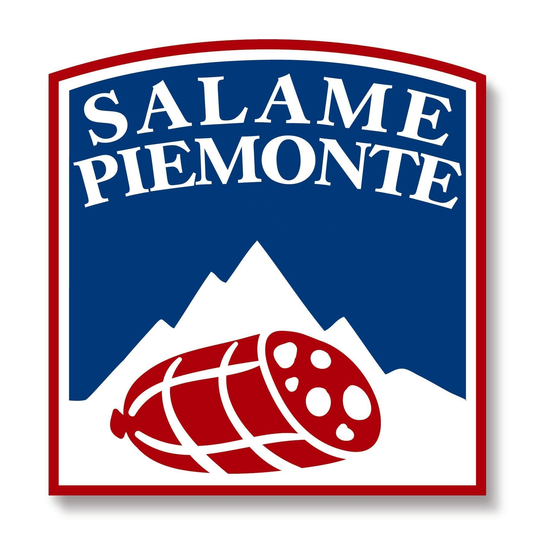 Consorzio Salame Piemonte IGP
