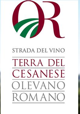 Strada del Vino Cesanese di Olevano Romano