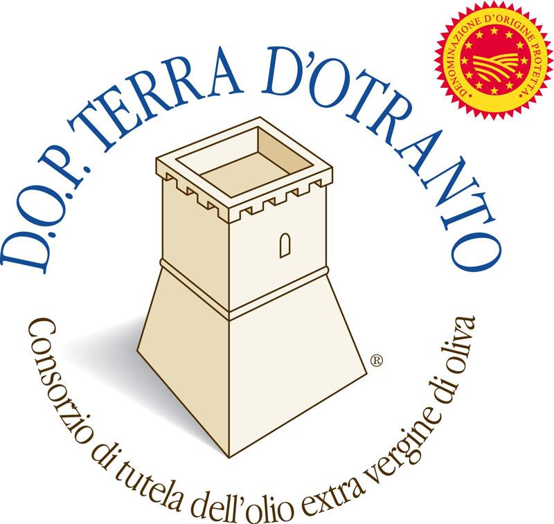 Consorzio Tutela Olio Dop Terra d'Otranto