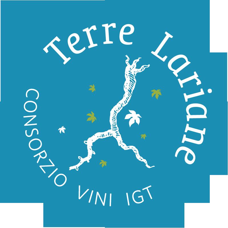 Consorzio per la promozione e la tutela dei vini IGT Terre Lariane