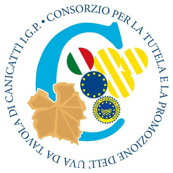 Consorzio Tutela e Promozione dell'Uva da Tavola di Canicattì IGP
