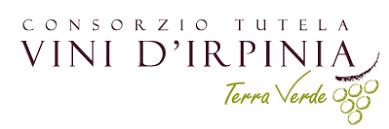 Consorzio tutela Vini d'Irpinia