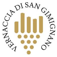 Consorzio del Vino Vernaccia di San Gimignano