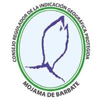 Mojama de Barbate IGP