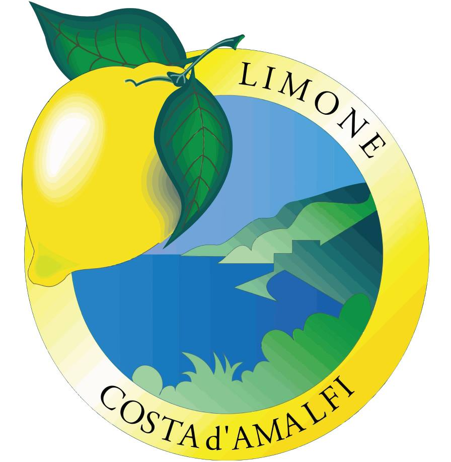 Consorzio di Tutela Limone Costa d'Amalfi IGP
