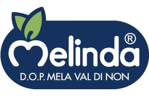 Consorzio Melinda