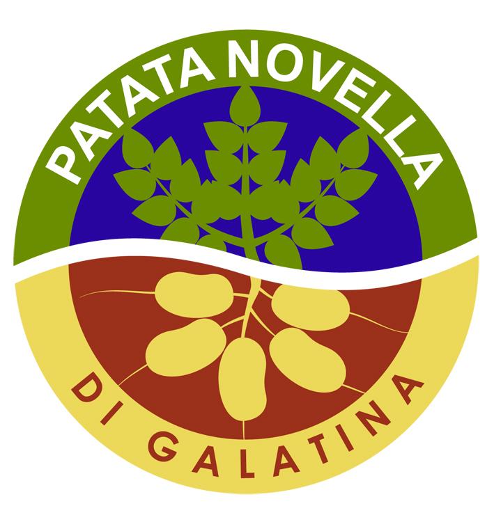 Patata Novella di Galatina DOP