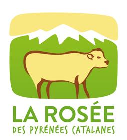 Rosée des Pyrénées Catalanes IGP