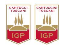Cantuccini Toscani IGP