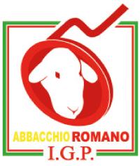 Abbacchio Romano IGP