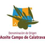 Aceite Campo de Calatrava DOP