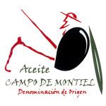 Aceite Campo de Montiel DOP