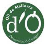 Aceite de Mallorca ; Aceite mallorquín ; Oli de Mallorca ; Oli mallorquí DOP