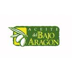 Aceite del Bajo Aragón DOP