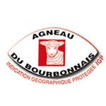 Agneau du Bourbonnais IGP