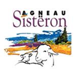 Agneau de Sisteron IGP