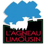 Agneau du Limousin IGP