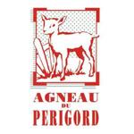 Agneau du Périgord IGP