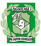 Agneau du Poitou-Charentes IGP