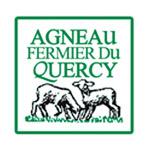 Agneau du Quercy IGP