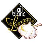 Ail blanc de Lomagne IGP