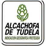 Alcachofa de Tudela IGP