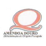 Amêndoa Douro DOP