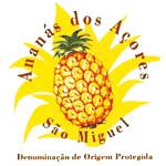 Ananás dos Açores/São Miguel DOP