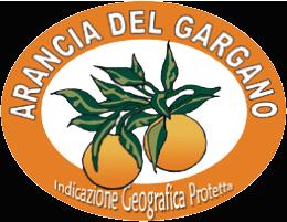 Arancia del Gargano IGP