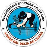 Arroz del Delta del Ebro / Arròs del Delta de l