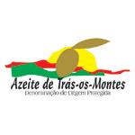 Azeite de Trás-os-Montes DOP