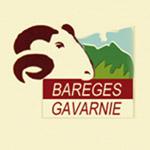 Barèges-Gavarnie DOP