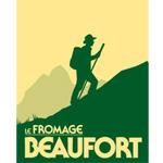 Beaufort DOP