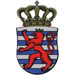 Beurre rose - Marque Nationale du Grand-Duché de Luxembourg DOP