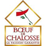 Bœuf de Chalosse IGP
