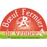 Boeuf de Vendée IGP