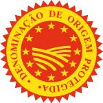 Borrego Serra da Estrela DOP