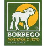 Borrego de Montemor-o-Novo IGP